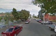 Space Photo: Lynch Street  Hawthorn VIC  Australia, 63664, 53507
