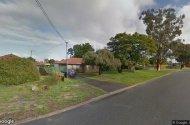 Space Photo: Lyrebird Way  Thornlie WA  Australia, 57470, 25515