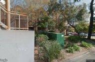 Space Photo: MacArthur Street  Ultimo NSW  Australia, 79189, 98149