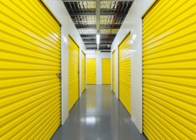 Self Storage Unit in North Melbourne - 7.5 sqm (Upper Floor).jpg