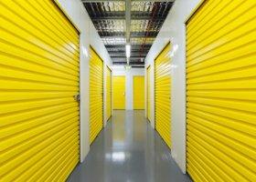 Self Storage Unit in North Melbourne - 4 sqm (Upper Floor).jpg