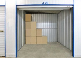 Self Storage Unit in North Melbourne - 8 sqm (Ground Floor).jpg