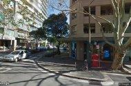 Space Photo: Macleay Street  Elizabeth Bay  New South Wales  Australia, 68518, 60068