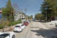 Space Photo: Macpherson St  Waverley NSW 2024  Australia, 20313, 17950