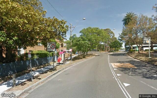 Space Photo: Macpherson St  Waverley NSW 2024  Australia, 22646, 15778