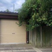 Garage parking on Macpherson Street in Cremorne