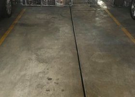 Great parking space near Macquarie Uni.jpg