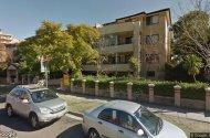 Space Photo: Macquarie Rd  Auburn NSW 2144  Australia, 37364, 17891