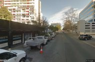 Space Photo: Macquarie St  Parramatta NSW 2150  Australia, 35628, 20823