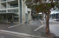 Space Photo: Macquarie St  Parramatta NSW 2150  Australia, 38875, 14276