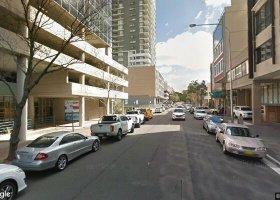 Secure basement parking space in Parramatta CBD.jpg