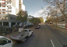 Car parking space in macquarie street, parramatta.jpg
