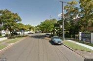 Space Photo: Macquarie Street  St Lucia QLD  Australia, 63530, 53706