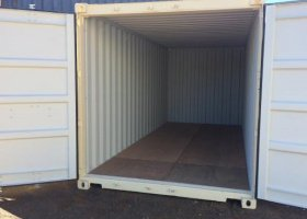 20ft & 40ft secure shipping container storage.jpg