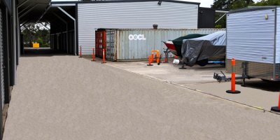 Hardstand Unit for Trailer in Montrose - 21 sqm (for 2 days lease only).jpg