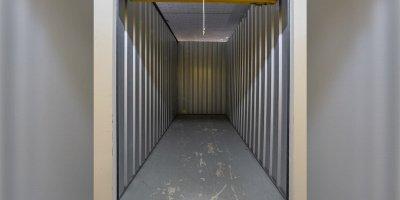 Self Storage Unit in Macgregor - 9 sqm (Driveway).jpg
