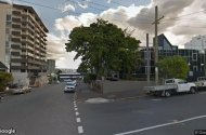 Space Photo: Mallon Street  Bowen Hills Queensland  Australia, 89894, 146731