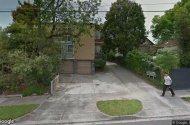 Space Photo: Malvern Rd  Glen Iris VIC 3146  Australia, 36975, 17929
