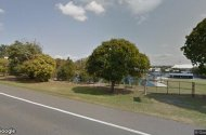 Space Photo: Mango Hill QLD 4509 Australia, 55067, 135042