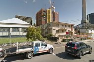 Space Photo: Manning Street  South Brisbane QLD  Australia, 89855, 146775