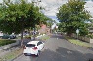 Space Photo: Manningtree Road  Hawthorn VIC  Australia, 63703, 161023