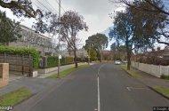 Space Photo: Manningtree Road  Hawthorn Victoria  Australia, 61018, 49156