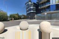Space Photo: Marcus Clarke Street  Acton ACT  Australia, 75052, 78660
