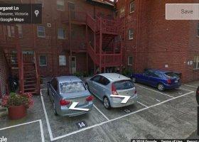 East Melbourne Off Street Parking.jpg