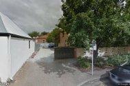 Space Photo: Margaret Street  North Adelaide SA  Australia, 63632, 48718