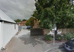 Convenient Parking in North Adelaide's centre.jpg