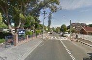 Space Photo: Margaret Street  Strathfield NSW  Australia, 63547, 48578