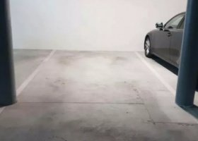 Lyons - Secure Parking near Westfield Woden.jpg