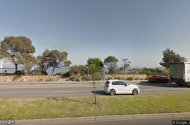Space Photo: Marine Parade  Saint Kilda  Victoria  Australia, 61930, 46984