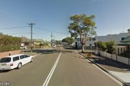 Space Photo: Marion St  Parramatta NSW 2150  Australia, 89916, 152295