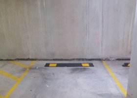 Parramatta - Secure Parking near Harris Park.jpg