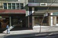 Space Photo: Market Street  Sydney NSW  Australia, 80853, 116589