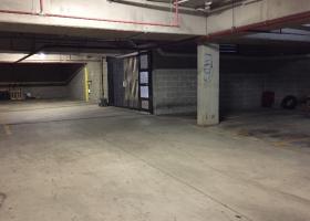 Safe n secured underground parking.jpg