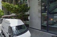 Space Photo: Marmion Place  Docklands VIC 3008  Australia, 32107, 17076