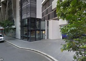 Great Parking space in heart of Docklands.jpg