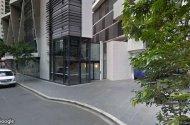 Space Photo: Marmion Place  Docklands VIC  Australia, 79290, 153801