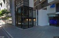 Space Photo: Marmion Place  Docklands  Victoria  Australia, 62188, 58017
