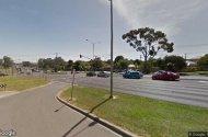 Space Photo: Maroondah Hwy  Croydon VIC 3136  Australia, 56041, 14322