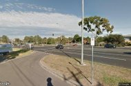 Space Photo: Maroondah Hwy  Croydon VIC 3136  Australia, 74262, 71436
