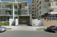 Space Photo: Marquet St  Rhodes NSW 2138  Australia, 31959, 26620