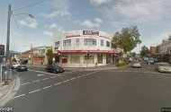 Space Photo: Marrickville NSW Australia, 10075, 145982
