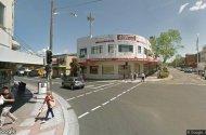 Space Photo: Marrickville NSW Australia, 11094, 14705