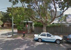 Secure Parking in Redfern.jpg