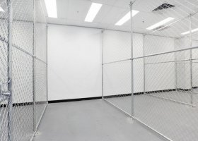 SAFE AND SECURE SELF STORAGE IN LANE COVE.jpg