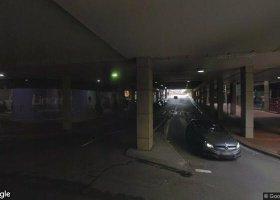 Parking in parramatta CBD.jpg