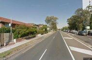 Space Photo: Marsden Street  Parramatta  New South Wales  Australia, 61898, 48611